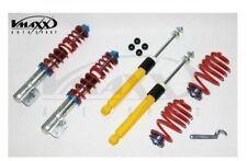 V-maxx Renault Clio 172 / 182 Coilover reducción Kit