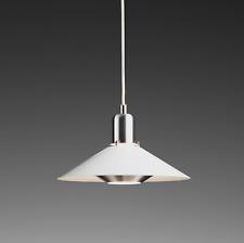 Pandul Tip Top Pendant Lamp (White) L033