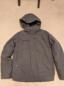 Patagonia Wanaka Down Jacket - Men's Small