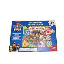 Paw patrol puzzle ab 3 Jahre 24 Teilig Hunde
