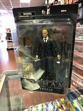 Diamond Gotham Hugo Strange Action Figure Wrath of the Villains Error Packaging