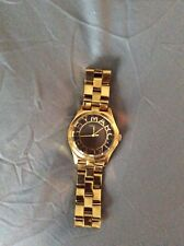 Marc by Marc Jacobs Henry Skeleton MBM3206 Wrist Watch for Women
