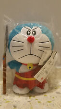 Doraemon Plush Movie ver. (Nobita and the Birth of Japan)