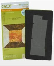 """Accuquilt Go! Fabric Cutting Die 55180 Spool (Finished Size 6"""") Age UK"""
