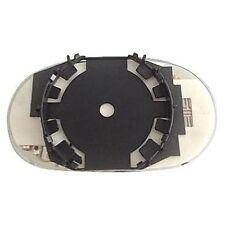 Fiat Barchetta 1994-2005 Piastra specchietto termica con vetro passeggero dx