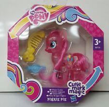 MLP My Little Pony Cutie Mark Magic Water Cuties Pinkie Pie