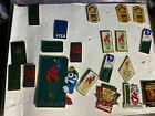 Olympic+pins+1996+Atlanta+Games+A+few+other+Miscellaneous+pins