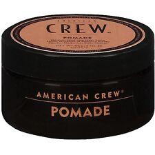 American Crew Pomade 3oz