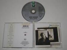 JOHN FARNHAM/AGE OF REASON (RCA 71839) CD ÁLBUM