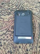 HTC (Sprint)