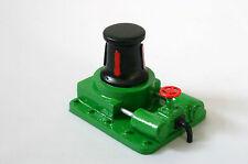 MMB Model steam capstan kit.