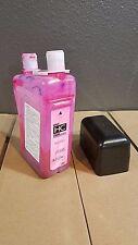 Riso Risograph inkjet HC5500 HC5000 EMPTY ink cans