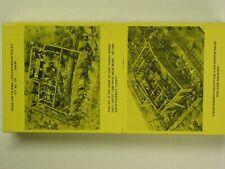 Fine Scale Miniatures - HOn3 Rail Car Shed - Kit #175 - HO scale