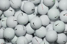 2 Dozen mixed NIKE Golf Balls MINT / Near Mint Grade