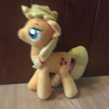 Hasbro My Little Pony Applejack Plush