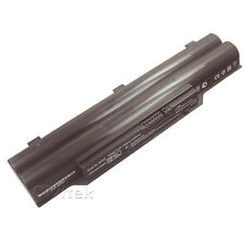 Battery For FUJITSU LifeBook A530 A531 AH42/E AH530 AH530/3A AH531 Brand New