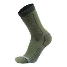 Beretta Short Hunting Socks