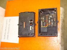 94 95 96 POLARIS SL750 SL 750 SLT ELECTRICAL BOX EBOX W COVER, NO GASKET