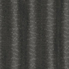G67429 - Natural FX Black, Silver Snake Skin effect Galerie Wallpaper