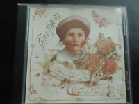 GERRY  RAFFERTY  -  CAN I  HAVE MY MONEY BACK ?  ,   CD  1971 ,  ROCK