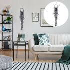 1pc Durable Chic Home Decoration Macrame Wall Ornament Hanging Adornment