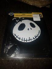 Nightmare Before Christmas Best Buy Glow in the Dark Steelbook Blu-ray