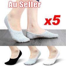 Novelty Casual Socks for Men