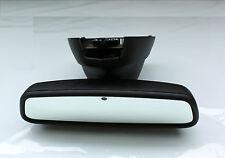 Spiegel Innenspiegel EC / LED / GTO / FLA / TLC / Funk BMW 6er E64 / 9159103