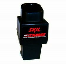 Skil Flexi-Charge Power Pack 3.6V Battery Charger for 2131 2207 2211