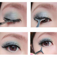 Pro False Eyelashes Extension Applicator Remover Clip Tweezer Nipper Beauty Tool