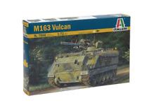 Italeri 7066 - 1/72 M163 Vulcan - Neu
