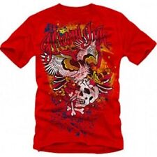 MIAMI INK T-Shirt Oldskool - Taglia S - OFFICIAL MERCHANDISE