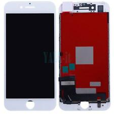 White Rrepair Part LCD Touch Screen Digitizer Display Assembly for iPhone 7