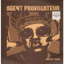 Independent & Brit-Pop Vinyl-Schallplatten mit Single-Subgenre 1990-99