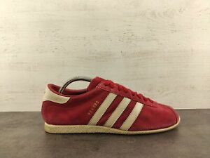 Adidas Rekord Trainers 2003