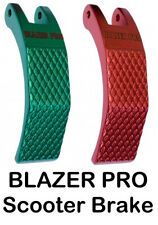 BLAZER PRO SCOOTER BRAKE - Various Colours Available