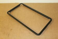 VW Golf Mk5 Jetta Rear Seat trim Frame 1K0885219 New genuine VW part