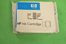 HP 18 Magenta inchiostro c4938a HP18 ORIGINALE data del 2012-SENZA SCATOLA