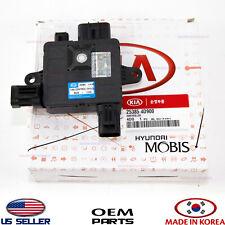 CONTROLLER ENGINE COOLING FAN GENUINE!!! KIA SEDONA HYUNDAI ENTOURAGE 253854D900