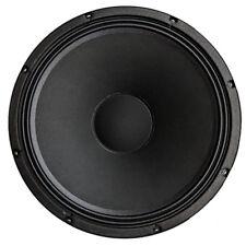 """Celestion TF1520 15"""" Speaker 150 Watt RMS 8-ohm Woofer 45-4,000 Hz T5467AWD"""