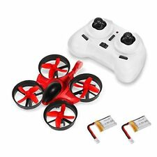 Mini RC Quadcopter - GoolRC T36 Drone 2.4G 4 Channel 6 Axis with 3D Flip