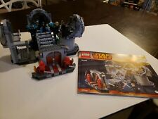 Lego Star Wars set 75093 Death Star Final Duel 100% Complete No Box