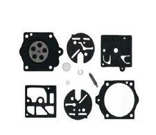 Kit de réparation convenable WALBRO WA carburateur WT K10-WAT joints stihl