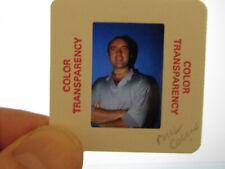 More details for original press promo slide negative - phil collins - 1980's