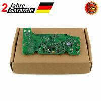 Für Audi A6 C6 Q7 4L 2G MMI Multimedia Interface Control Panel mit Navigation