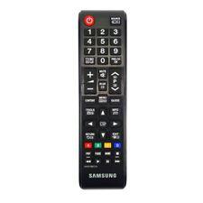 Genuine Samsung LT24B350EW Telecomando TV
