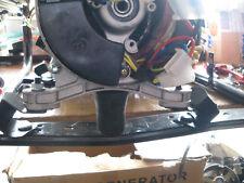 Stromaggregat Ersatzteile Dämpfungsböcke für Motor & Generator 6,5 PS Maschine