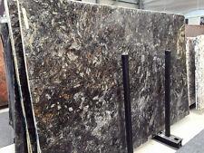 Tischplatte aus Glimmer-Schiefer für Nähmaschinengestell Schieferplatte Stein