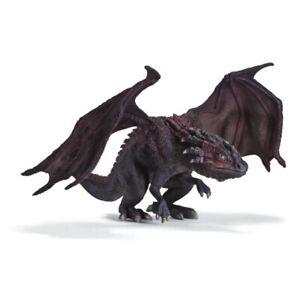 Schleich 70417 Antylar Dragon Retired New in Box