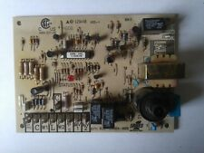 195414  York 025-35304-000 Spark Ignition Control Circuit Board